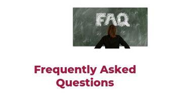 Aerialistic Body & Soul FAQ