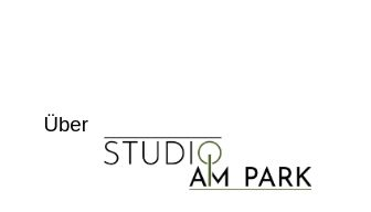 Im Studio am Park befindet sich neben Aerialistic Body & Soul die ganzheitliche Therapie und Massage von Therafusio