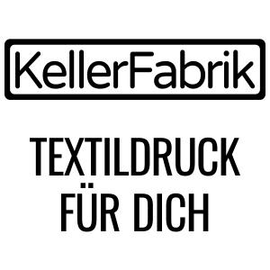 Deine Textilien von der KellerFabrik für deinen unglaublichen Polterabend in Wien