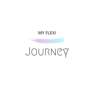 MY FLEXI JOURNEY